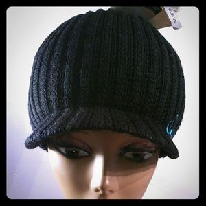 Boys hat , one-size-fits-all
